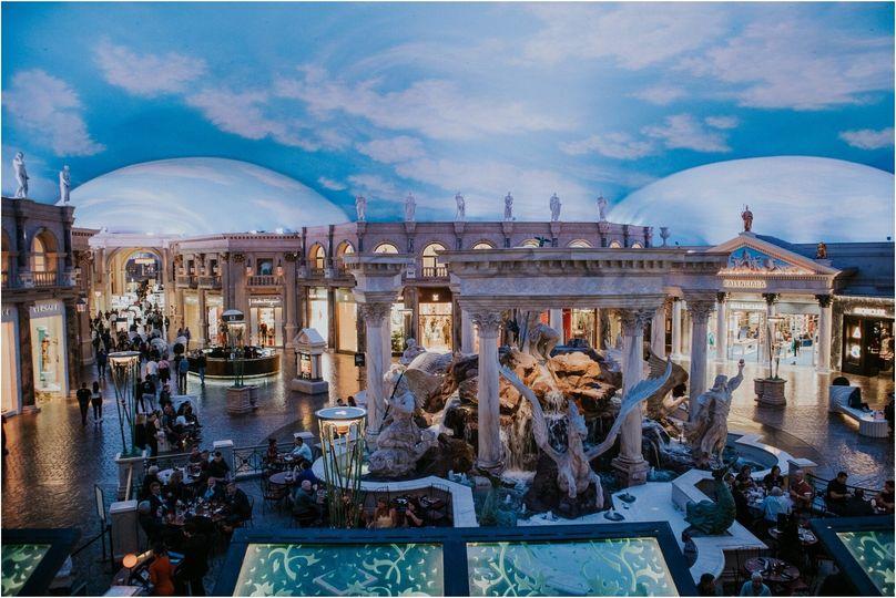 adventurous desert destination intimate wedding northeast tennessee photographer katy sergent0140 51 478834 158585453888458