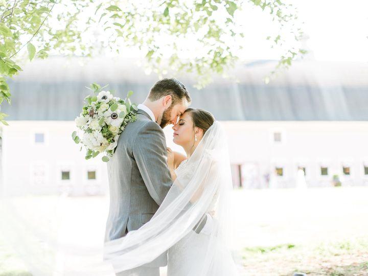 Tmx 1538361187 3108aa6933e9f59a 1538361183 9e82f6cd3b25837f 1538361166796 9 6A0A5494 Wake Forest, NC wedding venue