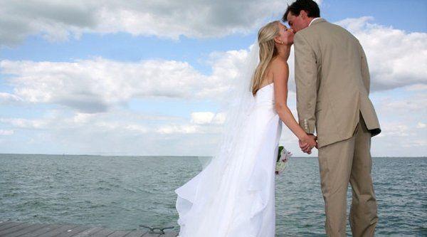 Tmx 1300742109380 5 Captiva, FL wedding venue