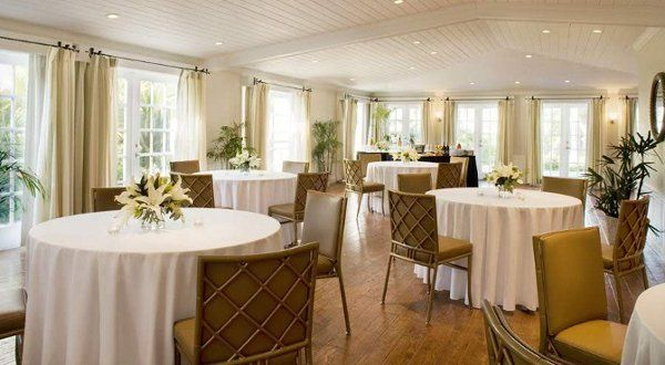 Tmx 1300742409614 13 Captiva, FL wedding venue