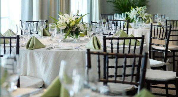 Tmx 1300742410286 14 Captiva, FL wedding venue