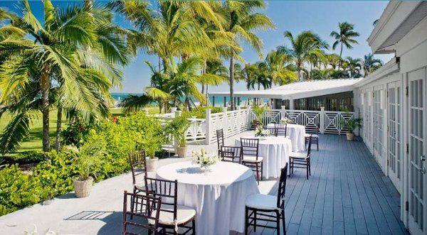 Tmx 1300742411130 15 Captiva, FL wedding venue