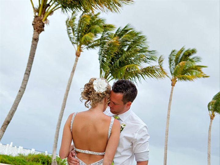 Tmx 1399906893775 Southseasislandresort  Captiva, FL wedding venue