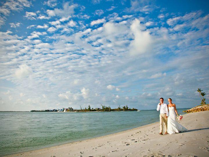 Tmx 1399906903634 Southseasislandresort 1 Captiva, FL wedding venue