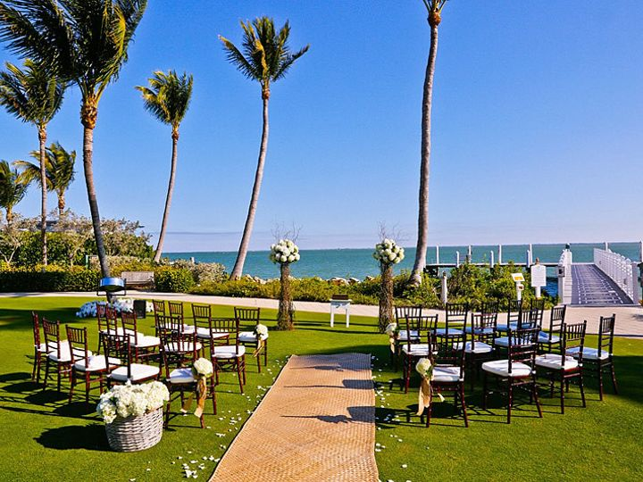 Tmx 1399906966875 Southseasislandresort 2 Captiva, FL wedding venue
