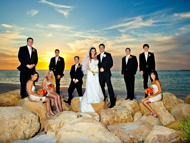 Tmx 1399906995797 Southseasislandresort 3 Captiva, FL wedding venue