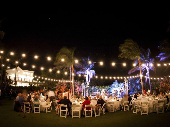 Tmx 1399907027318 1018 Dsc5866 Captiva, FL wedding venue