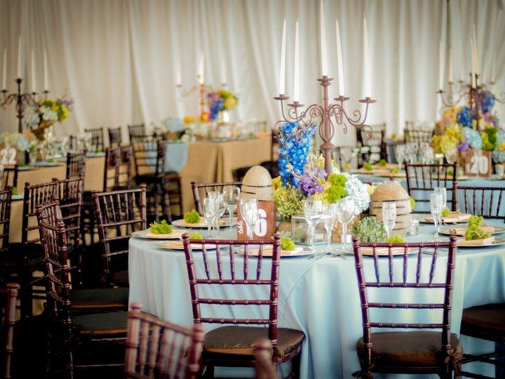 Tmx 1399907084196 Southseasislandresort   Westlawn Ten Captiva, FL wedding venue