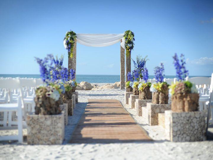 Tmx 1439388539222 Dsc2631 Captiva, FL wedding venue