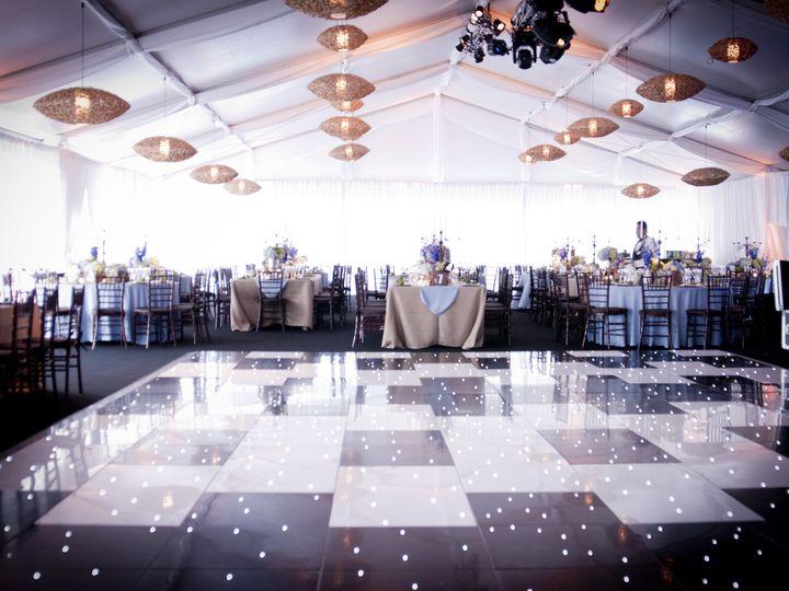 Tmx 1439388609033 Dsc3308 2 Captiva, FL wedding venue