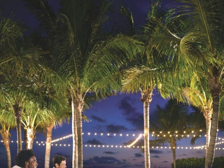 Tmx 1439388627047 Lcwfirepit 1901 1 Captiva, FL wedding venue