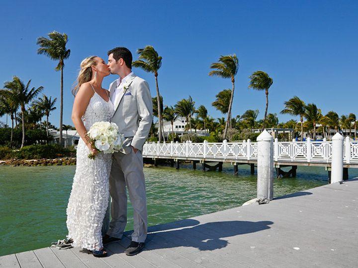 Tmx 1439388666506 Southseasislandresort 1 Captiva, FL wedding venue