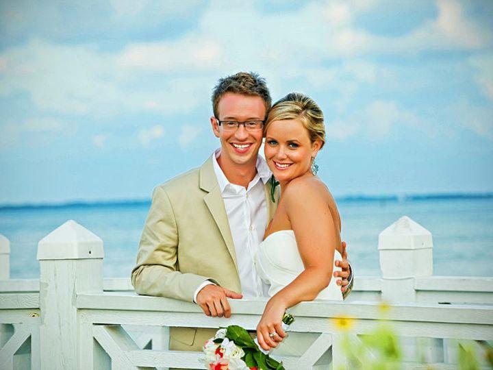 Tmx 1439388675655 Southseasislandresort 12 Captiva, FL wedding venue