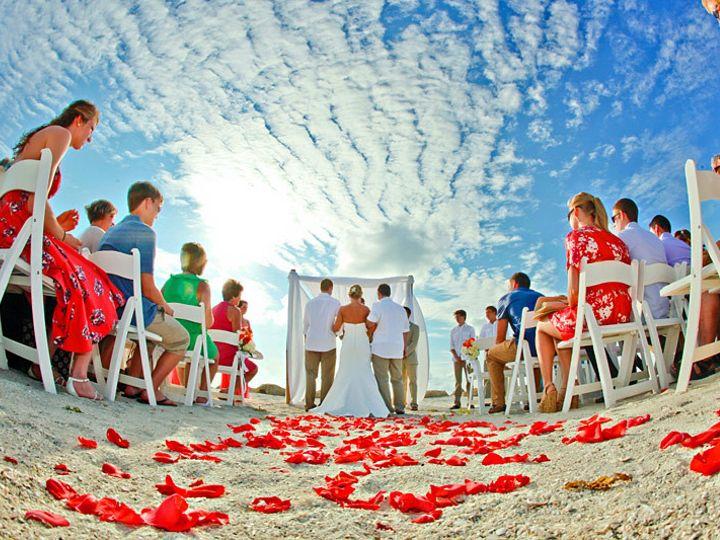 Tmx 1439388679739 Southseasislandresort 16 Captiva, FL wedding venue