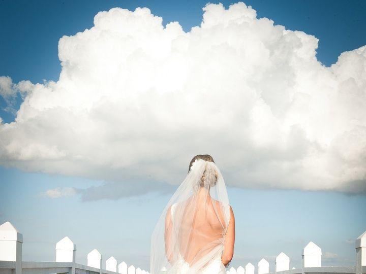 Tmx 1459170029369 0393 Rh14224 Web Captiva, FL wedding venue