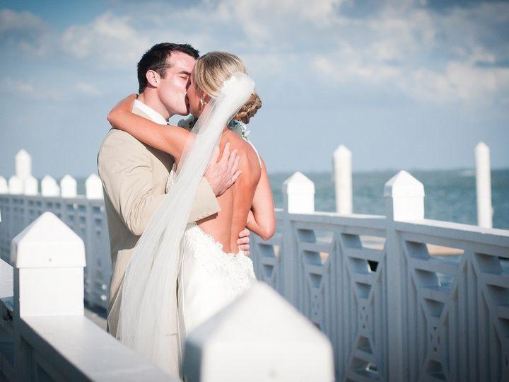 Tmx 1459170079769 0215 Rlh8768 Web Captiva, FL wedding venue