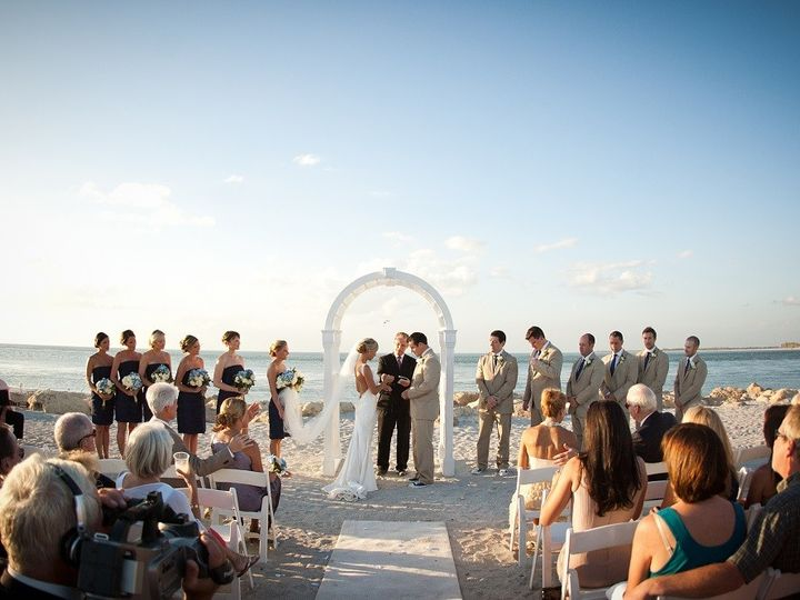 Tmx 1459170090893 0553 Dsc5770 Web Captiva, FL wedding venue