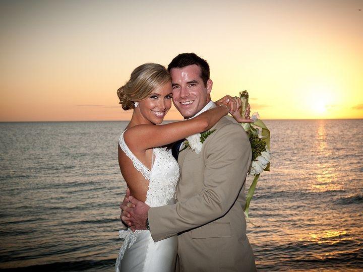 Tmx 1459170323478 0713 Rh14641 Web Captiva, FL wedding venue