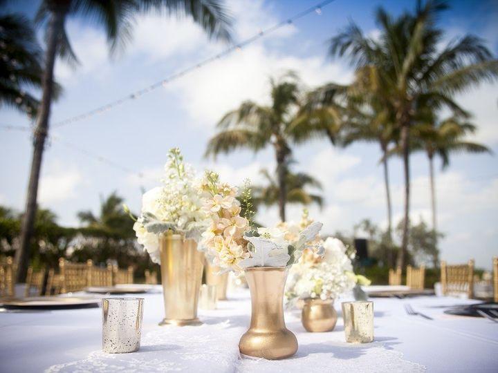 Tmx 1459170340960 Southseasislandresort Kingscrownlawn 4 Web Captiva, FL wedding venue