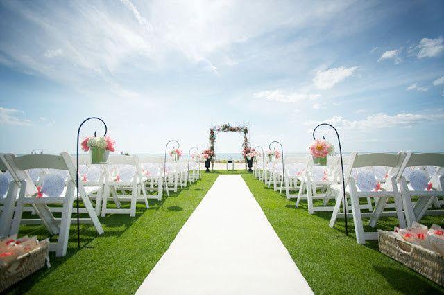 Tmx 1459170379687 Test Captiva, FL wedding venue