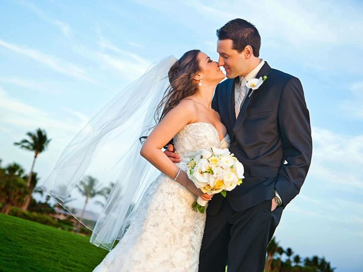Tmx 1459170576878 Southseasislandresort 33 Captiva, FL wedding venue