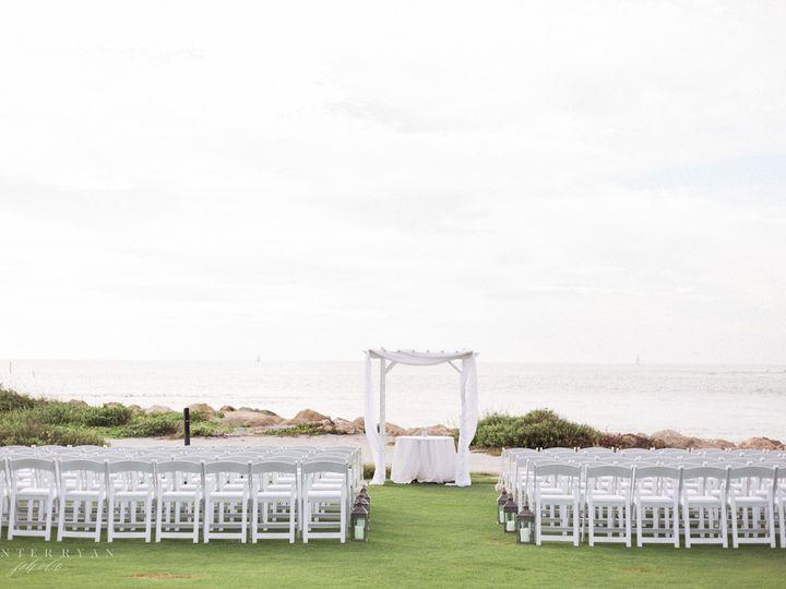 Tmx 1459170601360 Captiva Isand Wedding Amanda Nick Hunterryanphoto  Captiva, FL wedding venue