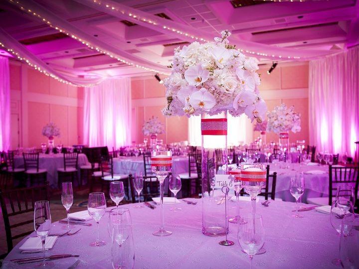 Tmx 1459170886985 South Seas Island Resort   Captiva Ballroom Recept Captiva, FL wedding venue