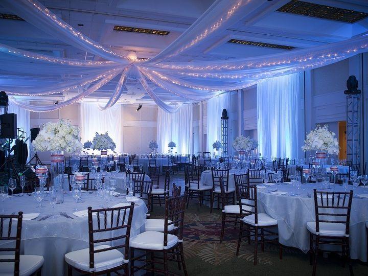 Tmx 1459170918467 South Seas Island Resort   Captiva Ballroom Recept Captiva, FL wedding venue