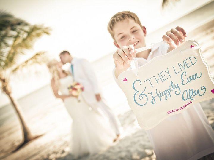 Tmx 1459171044013 Rh103330 Web Captiva, FL wedding venue