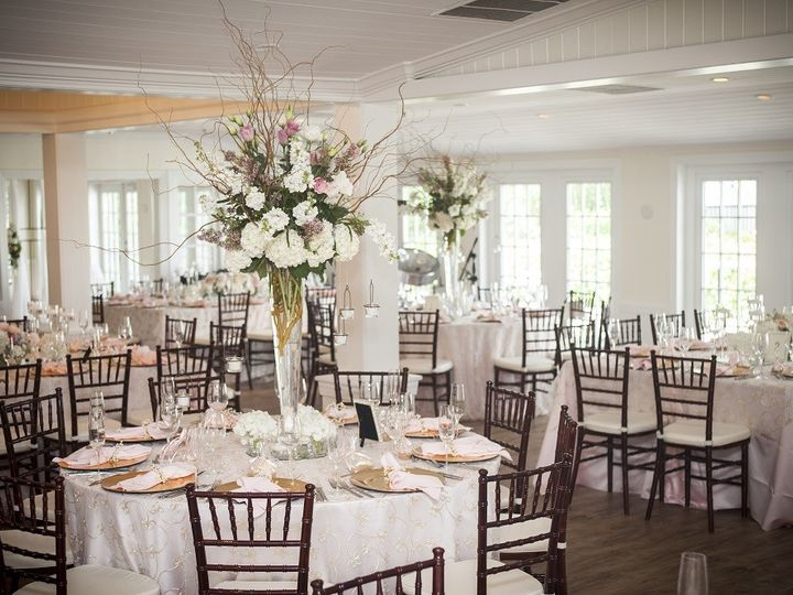 Tmx 1459171228371 Img2767 Web Captiva, FL wedding venue