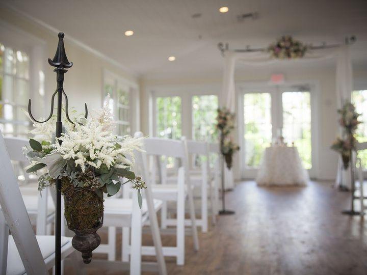 Tmx 1459171245812 Img2785 Web Captiva, FL wedding venue