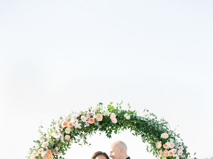 Tmx 1523990794 1f73102320735e1f 1523990792 E75d0f91040ed60e 1523990788052 1 SouthSeasCaptivaWe Captiva, FL wedding venue