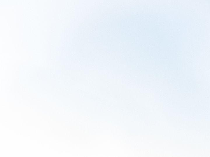 Tmx 1523990794 Ced65d0e294a325a 1523990792 9583f8137a0dff8e 1523990788055 2 SouthSeasCaptivaWe Captiva, FL wedding venue
