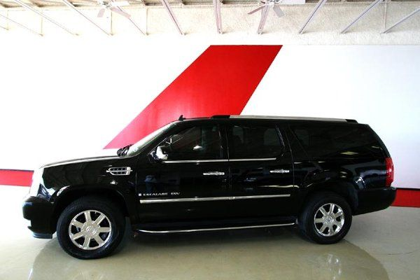 Tmx 1286817718127 07EXV2 Washington wedding transportation