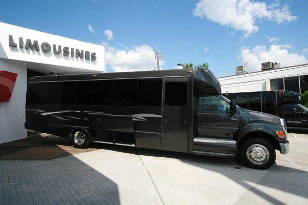 Tmx 1286817718830 08f650g31pbus4 Washington wedding transportation