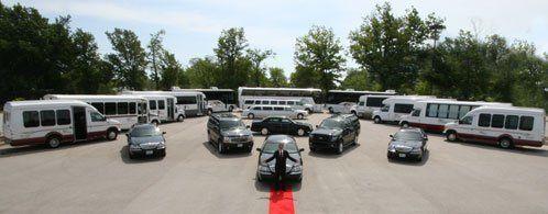 Tmx 1286817767016 L Washington wedding transportation