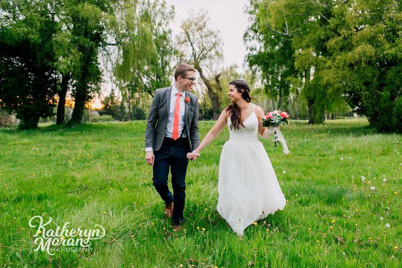 bellingham wedding photographer katheryn moran erin brent 4 51 559834
