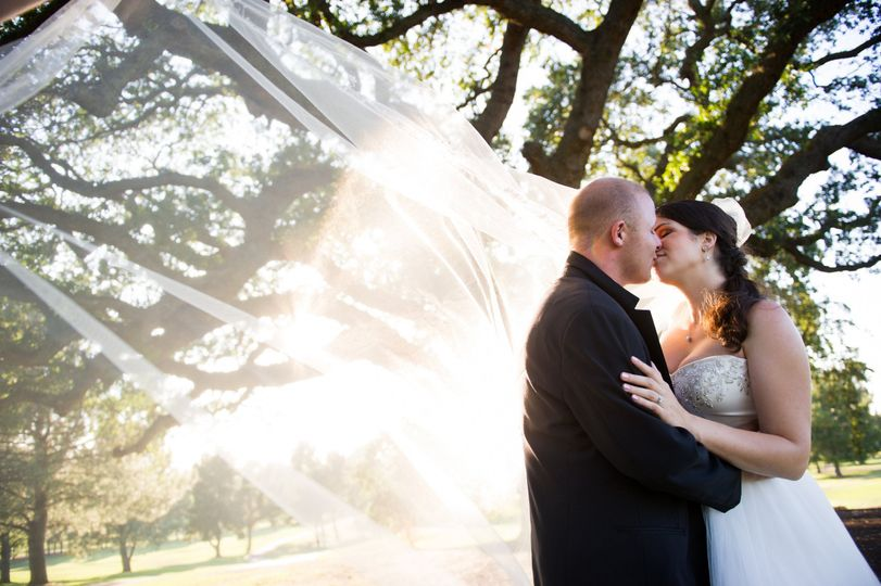 theodosi wedding 608