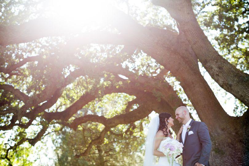 Sweet couple | Mark Williams Photography
