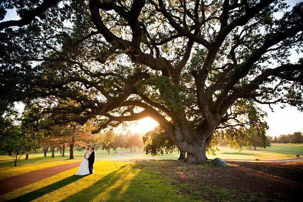 Tmx 1322610536224 BoundaryOakWedding Walnut Creek, California wedding venue