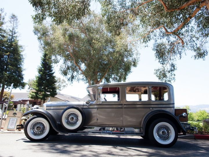 Tmx 1436386019897 Theodosi Wedding 340   Copy Walnut Creek, California wedding venue
