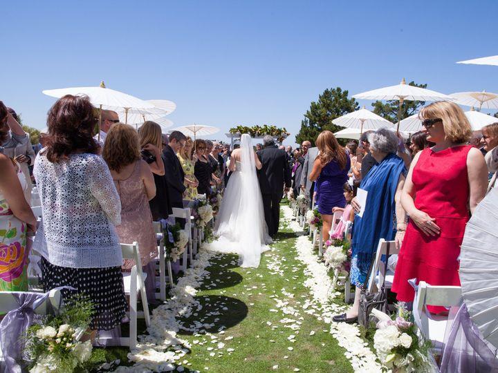 Tmx 1436386179406 Theodosi Wedding 431 Walnut Creek, California wedding venue