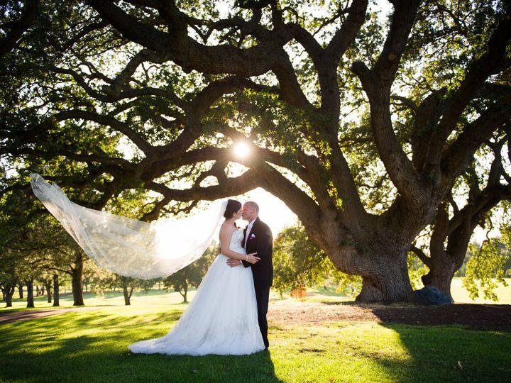 Tmx 1436386293008 Theodosi Wedding 600 Walnut Creek, California wedding venue