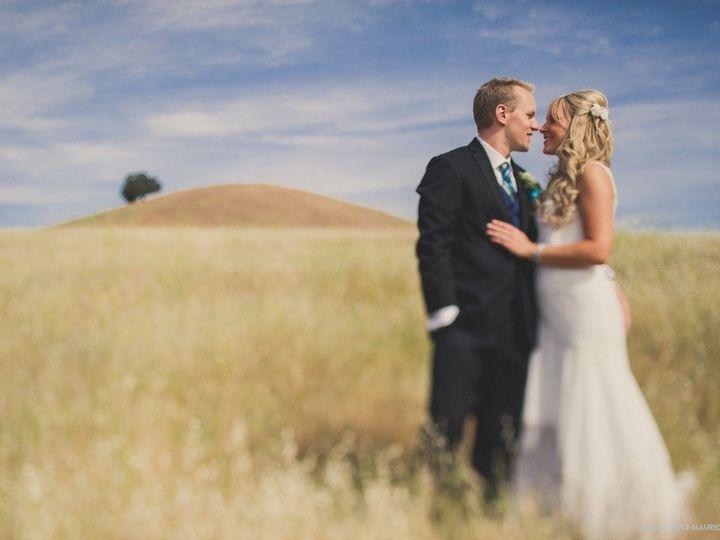 Tmx 1436386370863 1631 Walnut Creek, California wedding venue