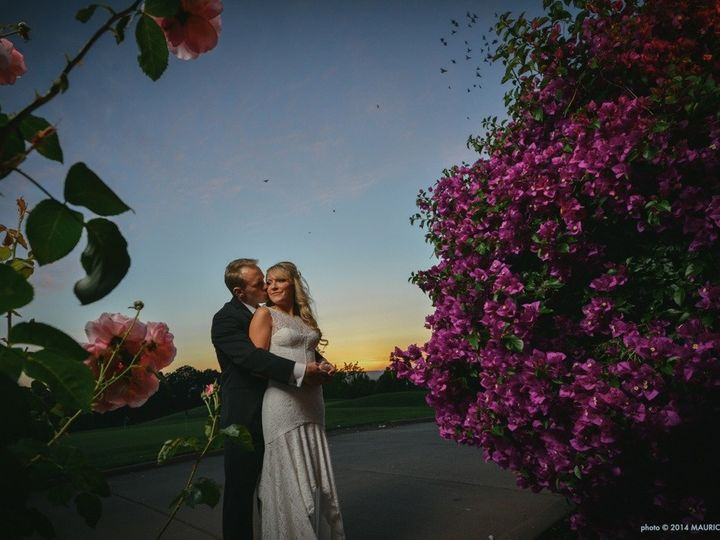 Tmx 1436386377404 4841 Walnut Creek, California wedding venue