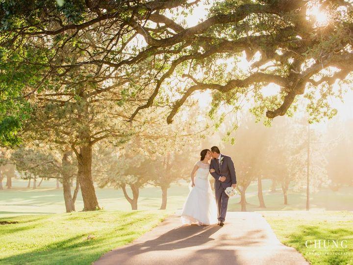Tmx 1436386388375 241106102055890907189916087933100192978765o Walnut Creek, California wedding venue