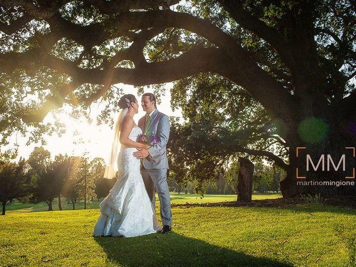 Tmx 1436386399061 103416505687580532417402918558643813733750n Walnut Creek, California wedding venue