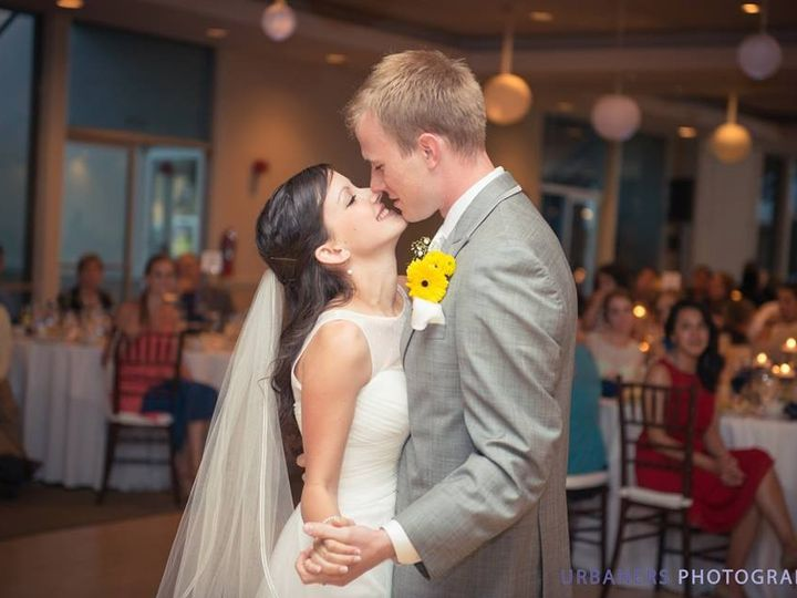 Tmx 1436386407477 104706006789078888646933648299938024455776n Walnut Creek, California wedding venue