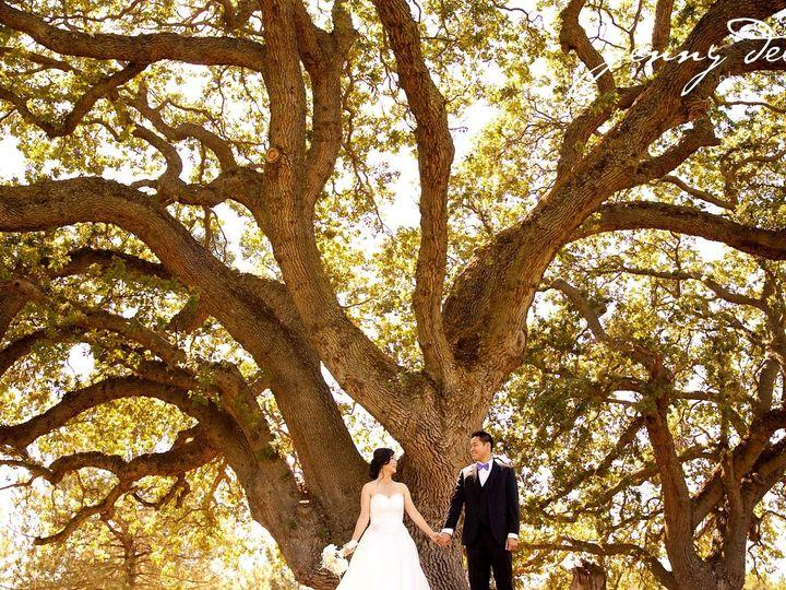 Tmx 1436386425762 111116098240693109799614979599442180496411o Walnut Creek, California wedding venue