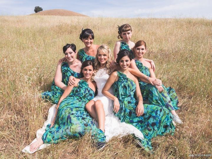 Tmx 1436386519227 138 Walnut Creek, California wedding venue